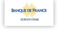 Banque de france