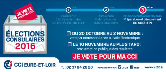 slider élection_3