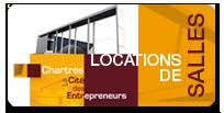 La Cité des Entrepreneurs