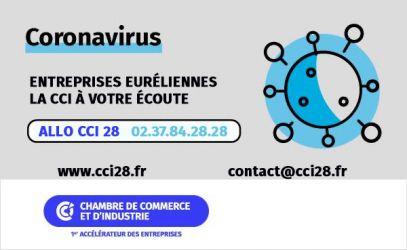 Allo CCI28