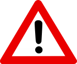 Warning-sign-30915 640